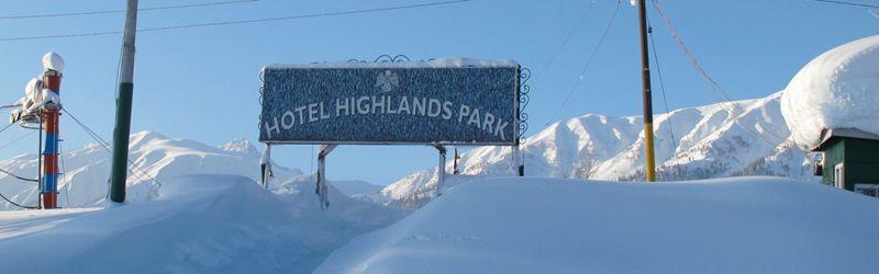 highland_park_gate_800JPG