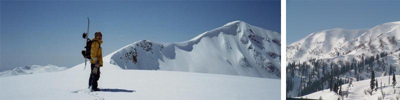 mountain_bottom
