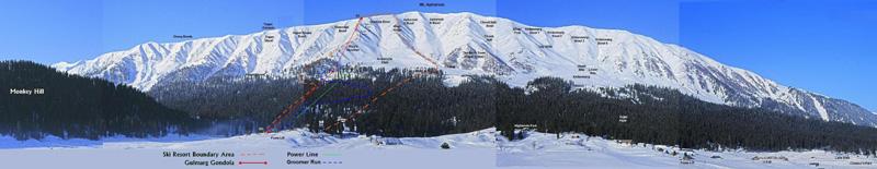 ski-patrol-map-with-names-800-pixels