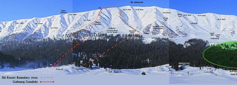ski-patrol-map-zoomed-800-pixels